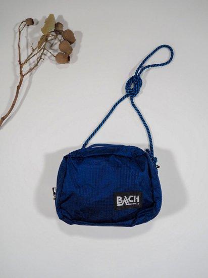 BACH  ACCESSORY BAG M ACC-M 5
