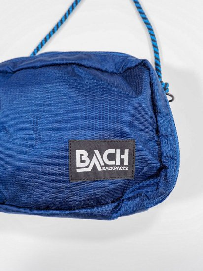 BACH  ACCESSORY BAG M ACC-M 6