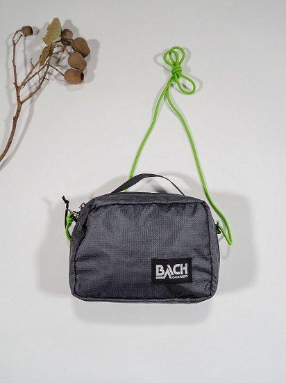 BACH  ACCESSORY BAG M ACC-M 7