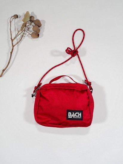 BACH  ACCESSORY BAG M ACC-M 8