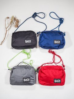 BACH  ACCESSORY BAG M