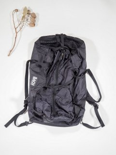 BACH  MAGIC DUFFLE 30
