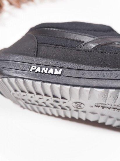 PANAM スニーカー PANAM 3