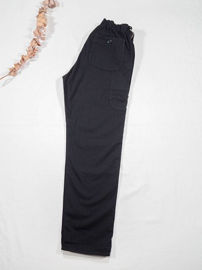 orSlow  FRENCH WORK PANTS 03-5000 4
