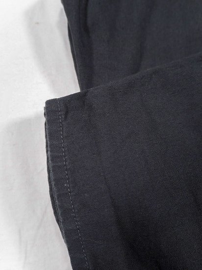 orSlow  FRENCH WORK PANTS 03-5000 6