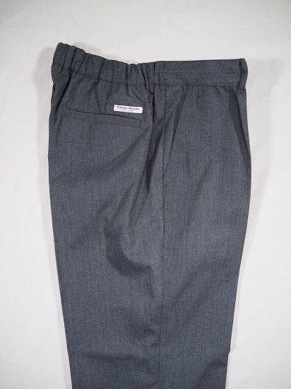 VINCENT ET MIREILLE  1 TUCK PANTS 14010 9