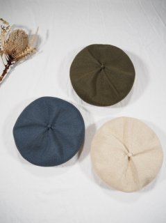 <img class='new_mark_img1' src='https://img.shop-pro.jp/img/new/icons14.gif' style='border:none;display:inline;margin:0px;padding:0px;width:auto;' />mature ha.  beret top gather big silk