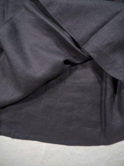 HONNETE  LONG DRESS HO-19SS OP6 4