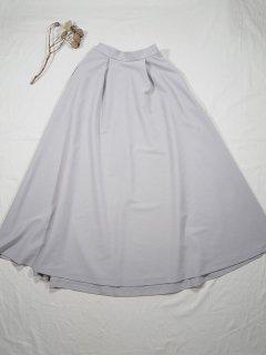 HiROMITHiSTLE  ドライツイルストレッチスカート