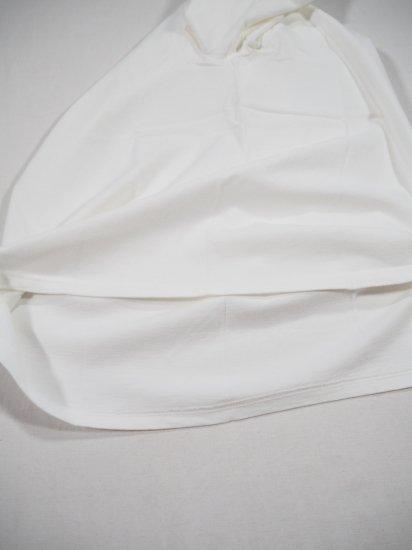 LENO  Printed T-shirt L1902-U002 9