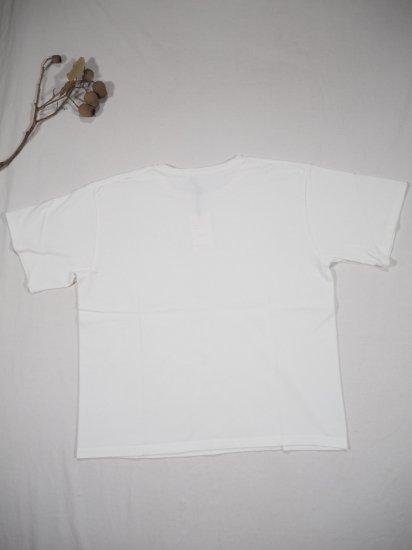LENO  Printed T-shirt L1902-U002 6