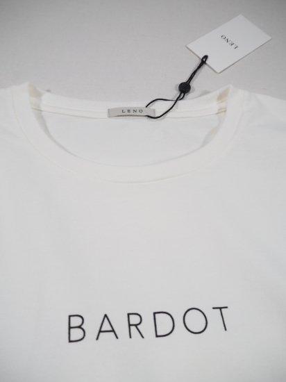 LENO  Printed T-shirt L1902-U002 7