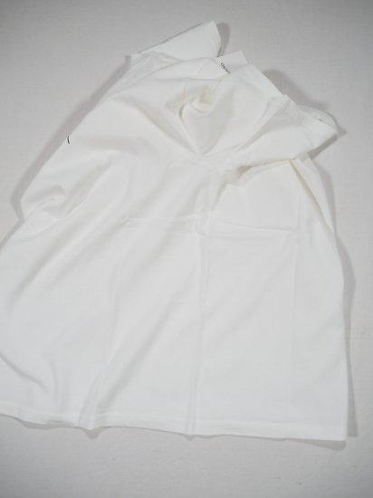 LENO  Printed T-shirt L1902-U002 8