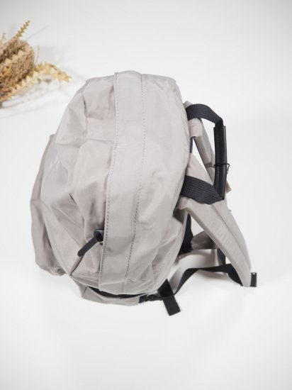 STANDARD SUPPLY  SIMPLICITY / DAILY DAYPACK SIMPLICITY#01 0