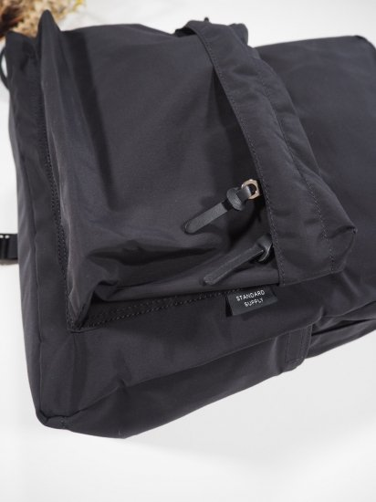 STANDARD SUPPLY  SIMPLICITY / DAILY DAYPACK SIMPLICITY#01 9