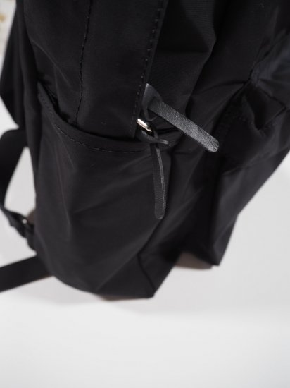 STANDARD SUPPLY  SIMPLICITY / DAILY DAYPACK SIMPLICITY#01 10