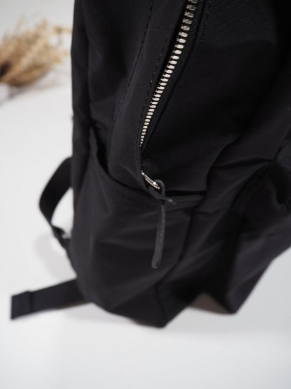 STANDARD SUPPLY  SIMPLICITY / DAILY DAYPACK SIMPLICITY#01 11