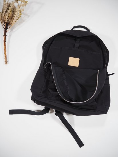 STANDARD SUPPLY  SIMPLICITY / DAILY DAYPACK SIMPLICITY#01 12