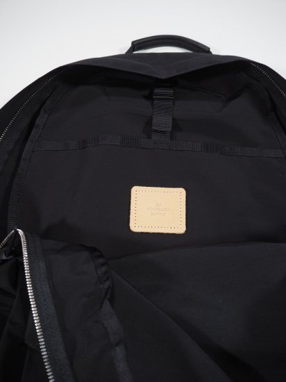 STANDARD SUPPLY  SIMPLICITY / DAILY DAYPACK SIMPLICITY#01 13