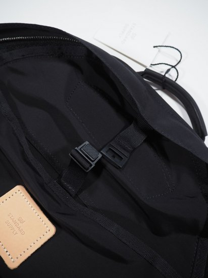 STANDARD SUPPLY  SIMPLICITY / DAILY DAYPACK SIMPLICITY#01 14