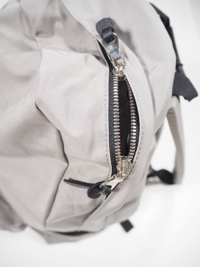STANDARD SUPPLY  SIMPLICITY / DAILY DAYPACK SIMPLICITY#01 1