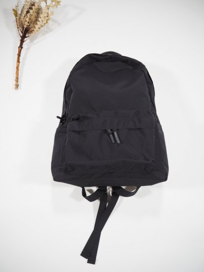 STANDARD SUPPLY  SIMPLICITY / DAILY DAYPACK SIMPLICITY#01 4