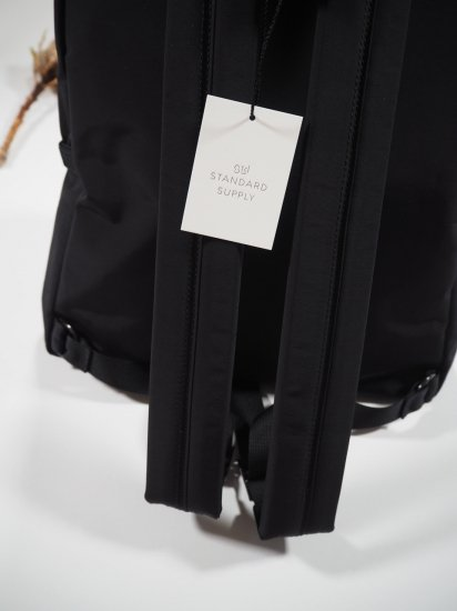 STANDARD SUPPLY  SIMPLICITY / DAILY DAYPACK SIMPLICITY#01 5
