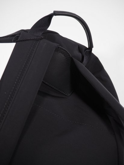 STANDARD SUPPLY  SIMPLICITY / DAILY DAYPACK SIMPLICITY#01 6