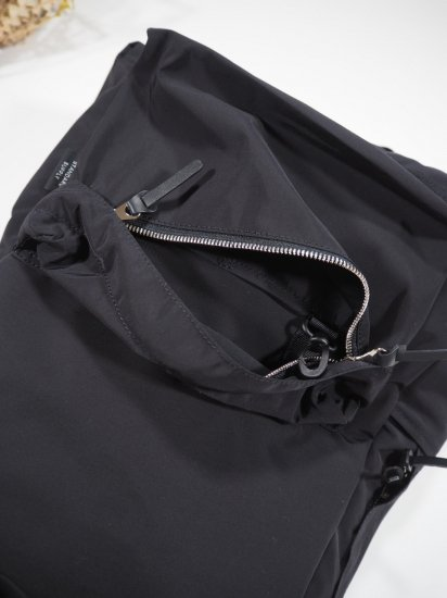 STANDARD SUPPLY  SIMPLICITY / DAILY DAYPACK SIMPLICITY#01 8