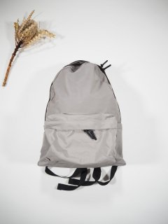 STANDARD SUPPLY  SIMPLICITY / DAILY DAYPACK