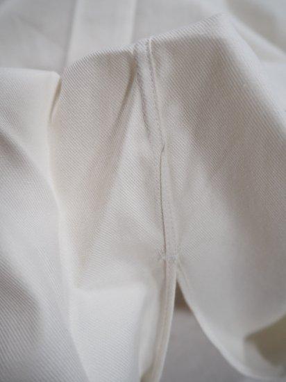 LENO  Pull-Over Dress  L1902-DR001 7