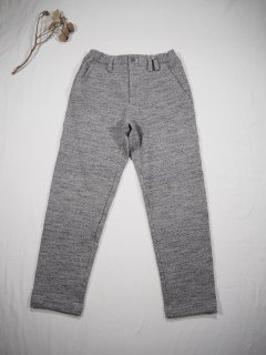 Jackman  GG SWEAT TROUSERS