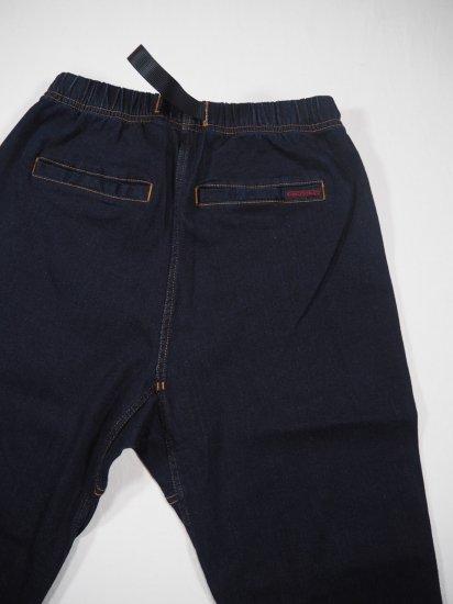 GRAMICCI  DENIM LOOSE TAPERED PANTS GUP-19F005 11