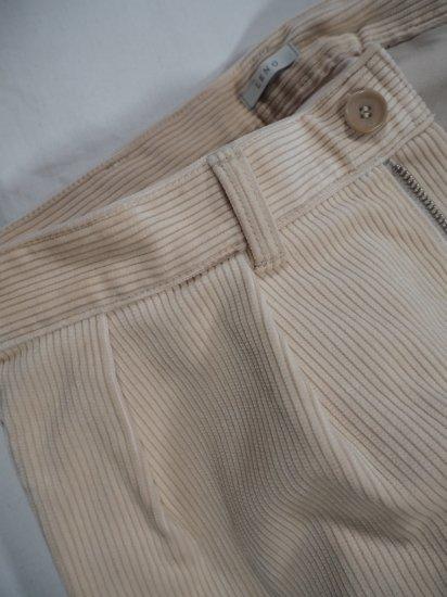 LENO  Homme Corduroy Trousers  H1902-PT003 11