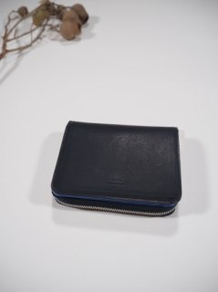 STANDARD SUPPLY  COMBI / COMPACT WALLET