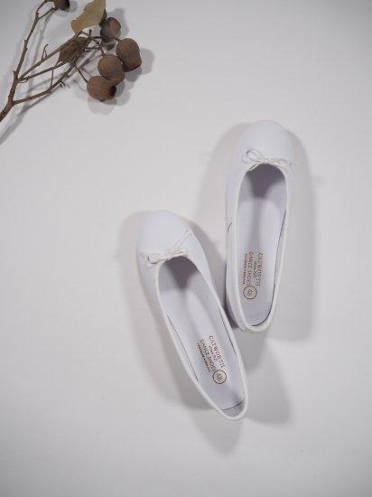 CATWORTH  Ballet Shoe CAT01A 9