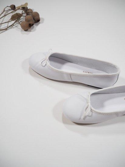 CATWORTH  Ballet Shoe CAT01A 10