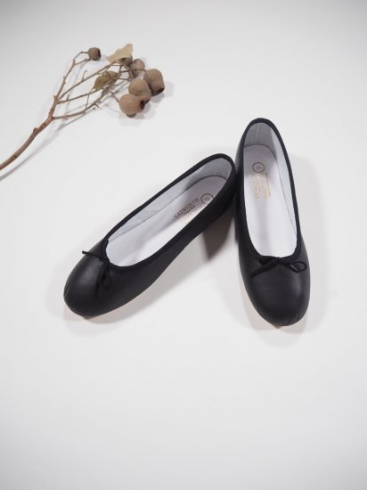 CATWORTH  Ballet Shoe CAT01A 2