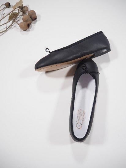 CATWORTH  Ballet Shoe CAT01A 5