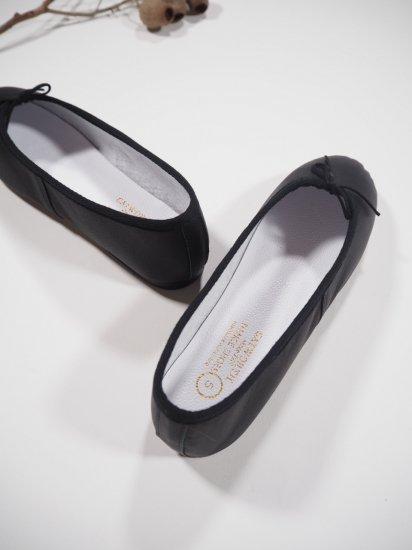 CATWORTH  Ballet Shoe CAT01A 6