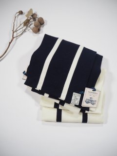 A.E. CLOTHIER SCHOOL SCARF<img class='new_mark_img2' src='https://img.shop-pro.jp/img/new/icons14.gif' style='border:none;display:inline;margin:0px;padding:0px;width:auto;' />