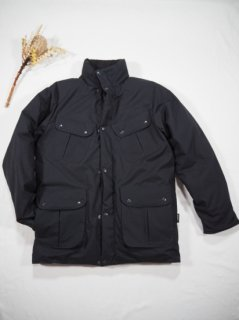 P.H.Designs  MILITARY JACKET<img class='new_mark_img2' src='https://img.shop-pro.jp/img/new/icons14.gif' style='border:none;display:inline;margin:0px;padding:0px;width:auto;' />