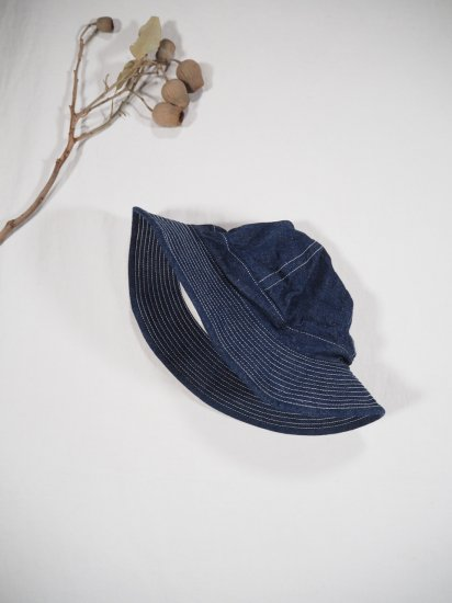 orSlow  US NAVY HAT 03-001 3