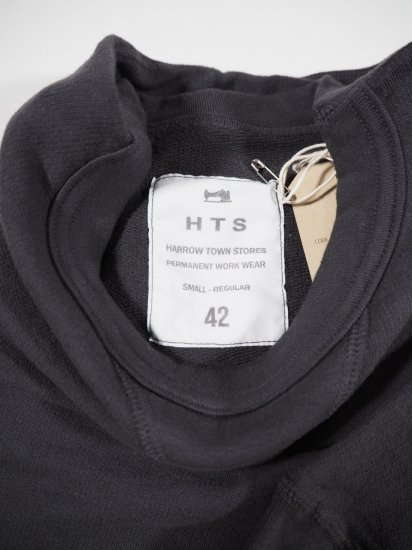 HTS SWEAT SHIRT RNHT2001 6
