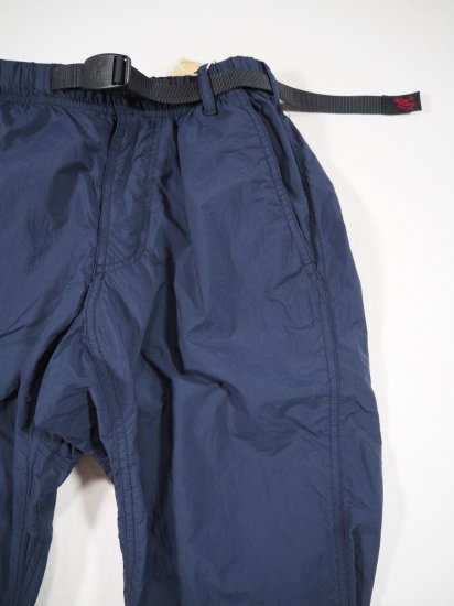 GRAMICCI  PACKABLE TRUCK PANTS 2052-KNJ 1
