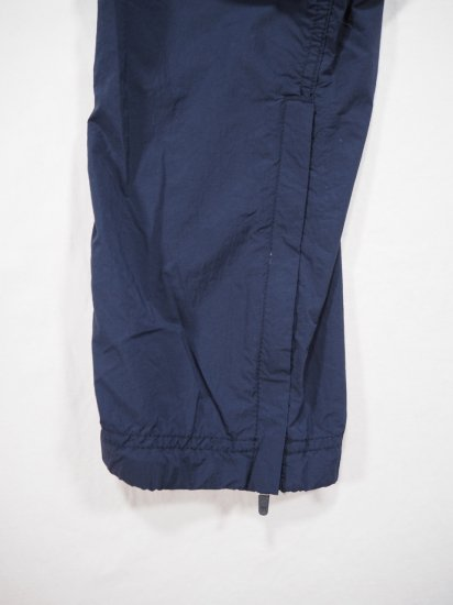 GRAMICCI  PACKABLE TRUCK PANTS 2052-KNJ 3