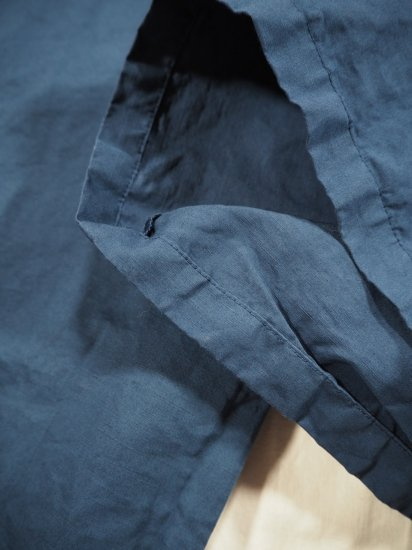 HTS EASY PANTS NHT1713CL 2
