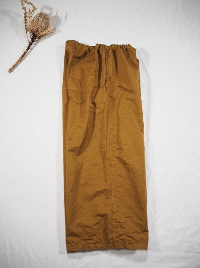 HTS EASY PANTS NHT1713CL 3