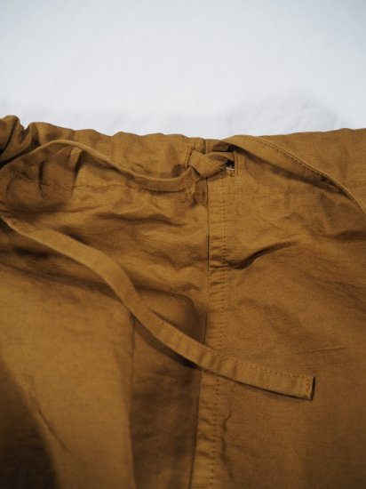 HTS EASY PANTS NHT1713CL 5
