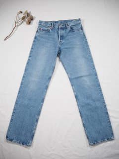 <img class='new_mark_img1' src='https://img.shop-pro.jp/img/new/icons14.gif' style='border:none;display:inline;margin:0px;padding:0px;width:auto;' />orSlow  WOMEN'S STRAIGHT CUT JEANS